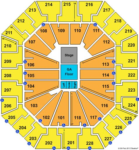 colonial arena seating cheap colonial arena tickets