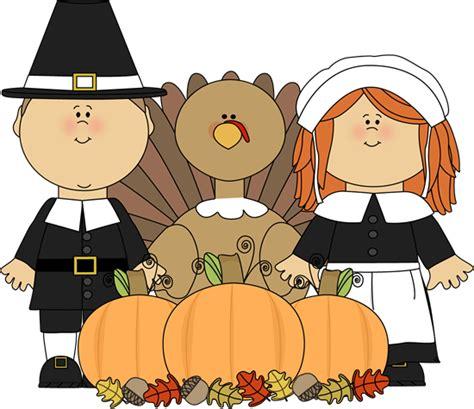 pilgrims clipart pilgrims turkey and harvest clip pilgrims turkey