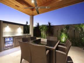 Outdoor Living Areas by Image From Http Yacineaziz Com Wp Content Uploads 2015