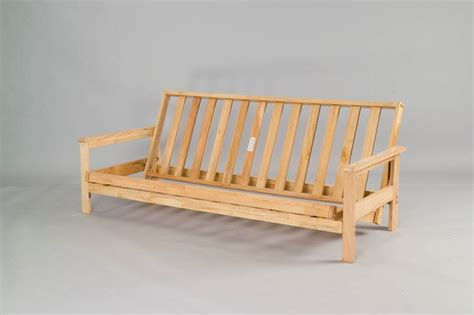 natural wood futon natural wood futon roselawnlutheran