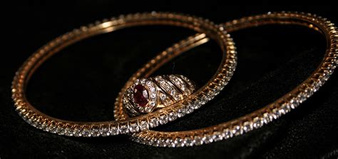professional jewelry when to hire a professional jewelry cleaner gem coach