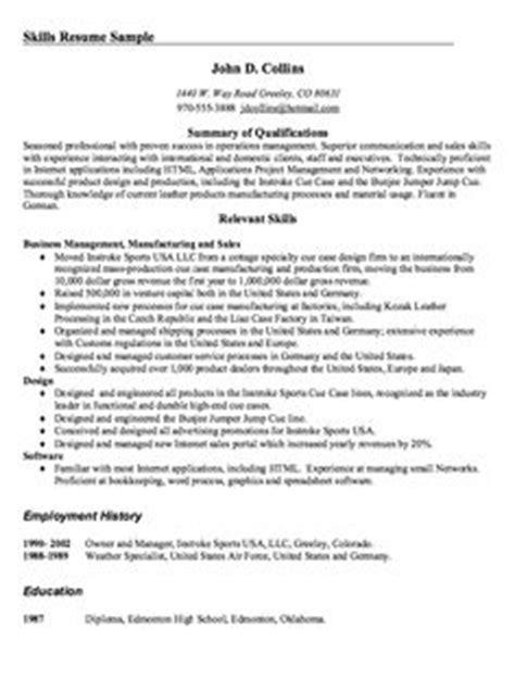 Arson Investigator Sle Resume by Investigator Resume Template Forensic Science Investigation Resume