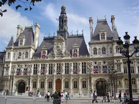Gatsby Mansion by H 244 Tel De Ville Paris Bewertungen Und Fotos