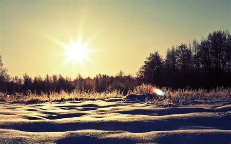 day pic hd 冬日阳光图片图片