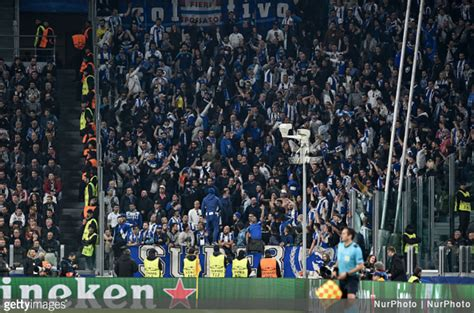 best home from blackburn liverpool fans singing chions league porto fan clambers into juventus