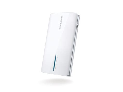 Tp Link Tl Mr3040 3g 3 75g Router Portable With Battery tp link tl mr3040 wireless n 300mbps end 6 28 2019 2 02 am