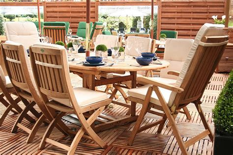 outdoor furniture wood types different types of woods for patio furniture