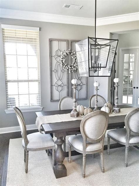 Dining Room Furniture Australia Best 25 Grey Dining Room Chairs Ideas On White Circle