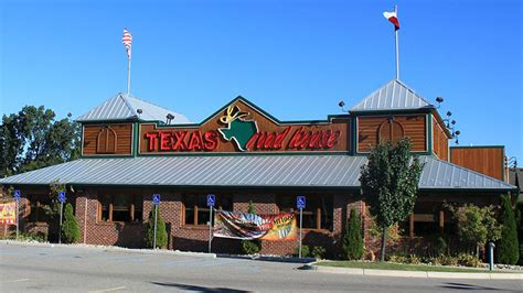 Texas Roadhouse Gift Card Special - texas roadhouse leans into gift card sales