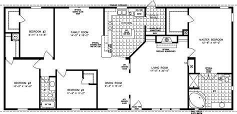 lovely house plans  square feet ranch  home plans design