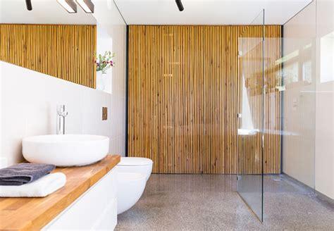 nieuwe badkamer zonder bad bad vervangen zonder breken gallery of best faience
