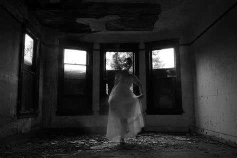 film hantu diskotik kisah kisah penakan hantu di cafe dan klub malam plus