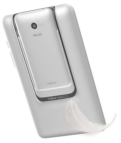 Tablet Asus Padfone Mini asus padfone mini specs info details pictures