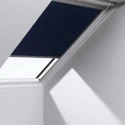 Blinds For Skylights Skylights Quotes Like Success