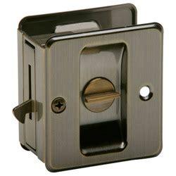 sliding door parts prod 6068 dorma automatic sliding door at rs 120000 cbd