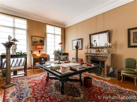casa vacanze parigi casa vacanza a parigi 4 camere da letto trocad 233 ro pa