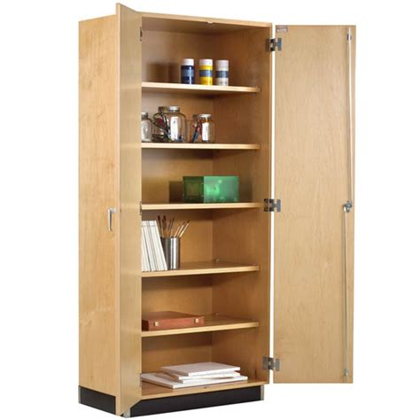 art supply storage cabinet art supply art supply cabinet