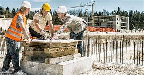 online house builder your state by state guide to getting a builders licence