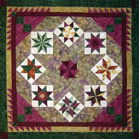 Quilt Stores Denver by Imagine The Possibilities Rocky Mountain Quilt Fever A