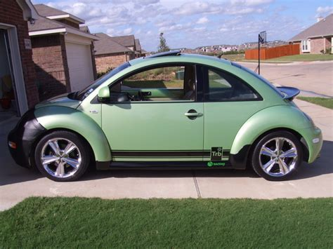 2000 Vw Beetle Reviews by Volkswagen Beetle Review And Photos