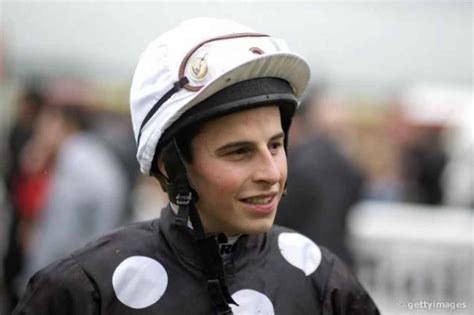 tom williams buick william buick lined up for ortensia ride