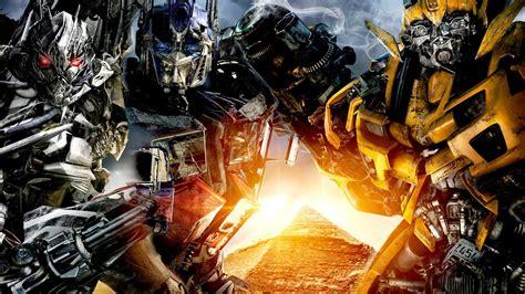 transformers revenge of the fallen transformers revenge of the fallen 2009