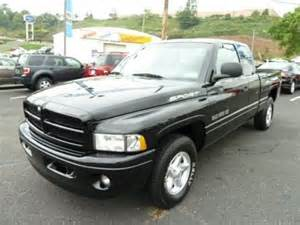 2000 dodge ram 1500 sport extended cab data info and