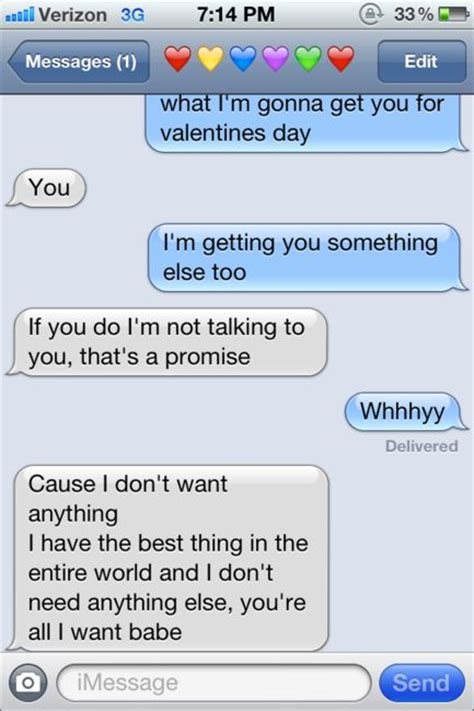 best 25 cute boyfriend texts ideas on pinterest cute