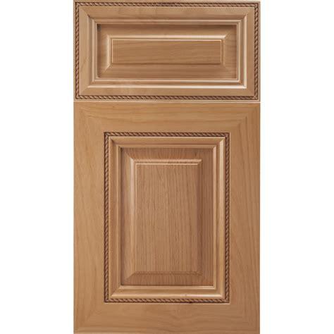 raised panel cabinet doors unfinished unfinished raised panel cabinet doors unfinished oak