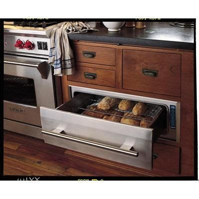wolf towel warmer drawer the world s catalog of ideas