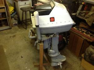 used outboard motors for sale ottawa outboard motor boats watercrafts for sale in ottawa