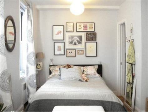 how to decorate a small bedroom on a budget how to decorate small bedroom designs architecture
