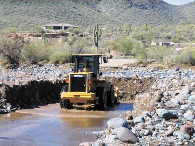bentley excavating sonoran news front page news for january 27 february 2 2010