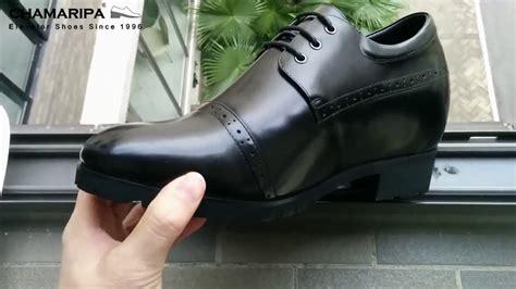scarpe con tacco interno 10 cm rialzo scarpe con rialzo scarpe con tacco interno