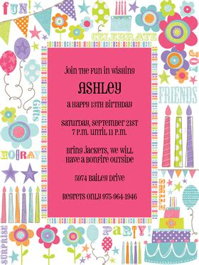 printable juvenile birthday cards babies children birthday children juvenile just girls