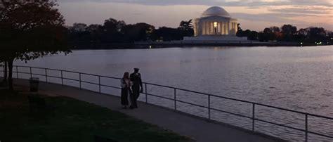 2 lincoln memorial circle washington dc le guide ultime des lieux de tournage de forrest gump