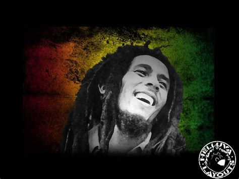 what is the perfect length for bob marley twists bob marley wallpapers 45 wallpapers adorable wallpapers