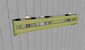 spice rack plans free spice rack plans free outdoor plans diy shed wooden