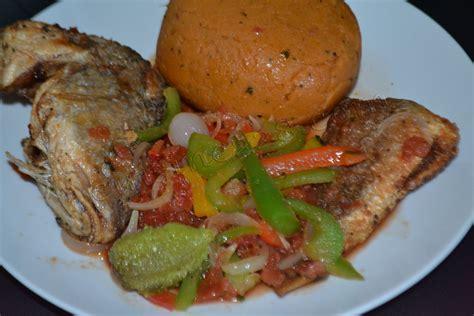 recette de cuisine togolaise djenkoum 233 amiwo cuisine togolaise