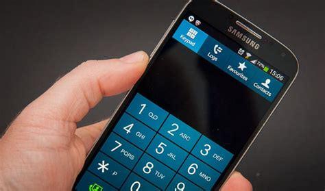 Samsung Baru Dan Bekas harga samsung galaxy s4 baru dan bekas akhir agustus 2014