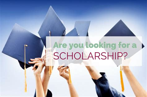 Mba Scholarships Usaid by Get Usaid And Nust Scholarships Comprehensive Guide The