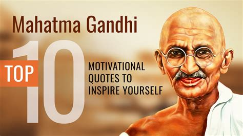 mahatma gandhi biography education mahatama gandhi motivation and life inspiring quotes