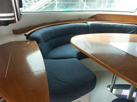 alquiler catamaran en cuba alquiler de catamar 225 n fountaine pajot bahia 46 en