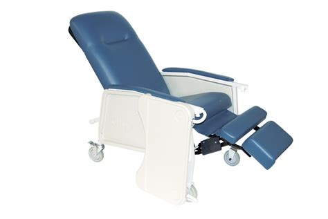 drive medical recliner chairs com drive medical 3 position geri chair recliner