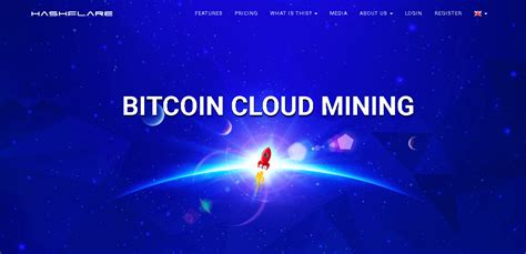Best Bitcoin Cloud Mining Providers by Best Bitcoin Cloud Mining Providers 2018 Disruptordaily