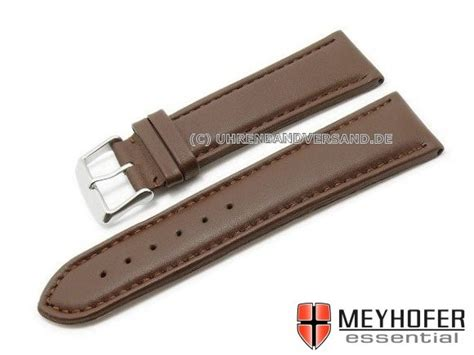 Narita M Xl xl narita 26mm brown leather smooth