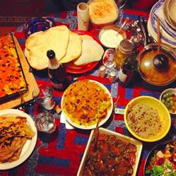 traveling dinner travel culture and food afghanistan foodie underground