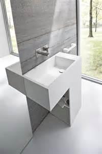 waschbecken design argo waschbecken by rexa design