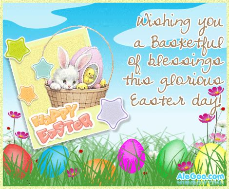 easter quotes swinespi pictures easter quotes religious easter quotes easter quotes