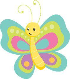 imagenes animadas de mariposas mariposas animadas gallery